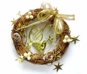 christmas_wreath_5